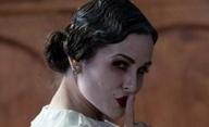 Box Office: James Wan se stává hororovým králem   Fandíme filmu