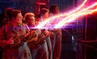 Box Office: Krotitelky duchů rozdělují letní sezónu   Fandíme filmu