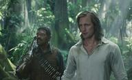 Box Office: Legenda o Tarzanově rozpočtu   Fandíme filmu
