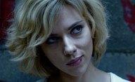 Box Office: Scarlett nakopala Rockovi zadek | Fandíme filmu