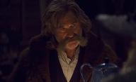 Box Office: Éra Jamese Camerona končí   Fandíme filmu
