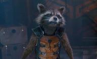 Box Office: Strážci si ohlídali galaxii a kina | Fandíme filmu