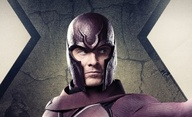 Box Office: X-Meni vládnou světu | Fandíme filmu