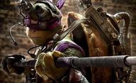 Box Office: Želvy a X-Meni nikoho nezajímají   Fandíme filmu