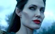 Box Office: Angelina se vrací ve velké parádě | Fandíme filmu