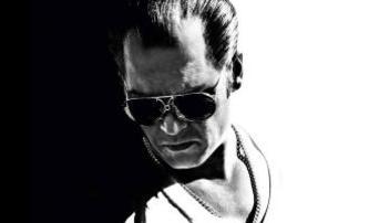 Box Office: Johnny Depp se našel, Labyrint II. neztratil | Fandíme filmu