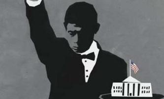 Box Office: Sluha v Bílém domě a Millerovi vládnou dál | Fandíme filmu