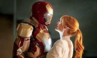 Kam až se v žebříčku tržeb vyšplhal Iron Man 3   Fandíme filmu