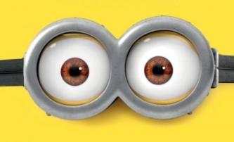 Box Office: Padouch si poradil s klaďasem | Fandíme filmu