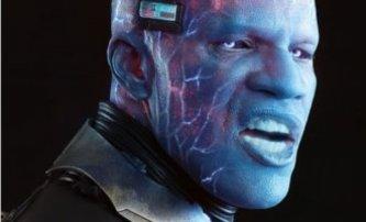 Box Office: Spider-Man polapil necelou stovku | Fandíme filmu