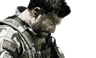 Box Office: Americký sniper láme rekordy | Fandíme filmu