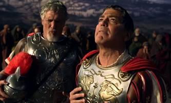 Box Office: Diváci Caesara nezradili, Star Wars mají 2 miliardy | Fandíme filmu