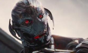 Box Office: Avengers 2 a Furious 7 ve světě   Fandíme filmu