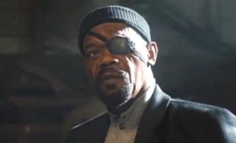 Box Office: Druhých Avengers si ceníme méně   Fandíme filmu
