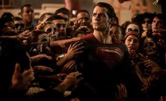 Box Office: Úsvit nespravedlnosti? | Fandíme filmu