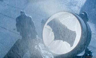 Box Office: Batman vs. Nezájem | Fandíme filmu