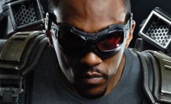 Box Office: Kapitán s Falconem ustáli papoušky   Fandíme filmu
