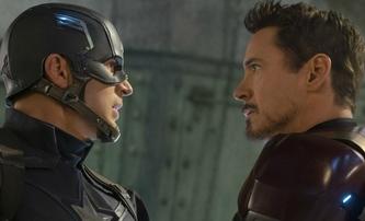 Box Office: Kolik civilistů semlela Občanská válka? | Fandíme filmu