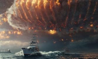 Box Office: Den nezávislosti: Nový propadák | Fandíme filmu