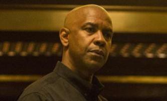 Box Office: Denzel nikdy nezklame | Fandíme filmu