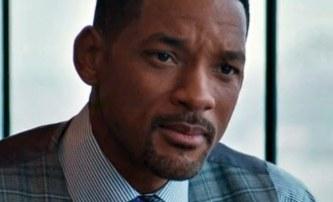 Box Office: Jeden odstín Willa Smithe | Fandíme filmu