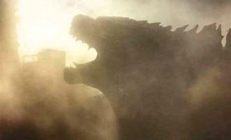 Box Office: Godzilla boří všechny předpovědi | Fandíme filmu