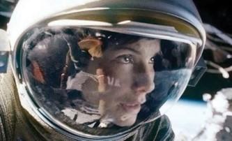 Box Office: Gravitace přitáhla rekordní počet diváků | Fandíme filmu