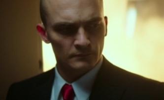 Box Office: Hitman dostává tvrdou ránu | Fandíme filmu