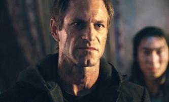 Box Office: Já, Frankenstein jsem nevydělal nic | Fandíme filmu