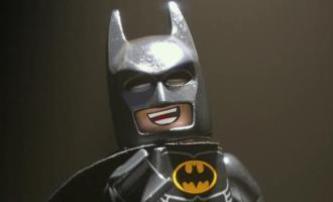 Box Office: Lego si vystavělo rekordní tržby | Fandíme filmu