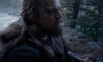 Box Office: Leo úspěšně vstal z mrtvých | Fandíme filmu