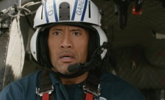 Box Office: San Andreas otřáslo kiny   Fandíme filmu