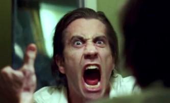 Box Office: Halloween se Slídilem | Fandíme filmu