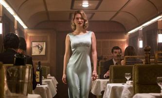 Box Office: Bond nebo Brangelina?   Fandíme filmu