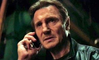 Box Office: Třetích 96 hodin je prvním hitem roku 2015   Fandíme filmu