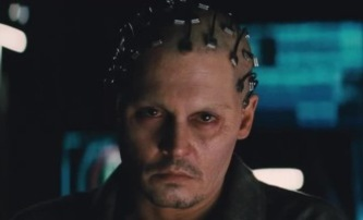 Box Office: Johnnyho Deppa zastavil divácký antivirus   Fandíme filmu