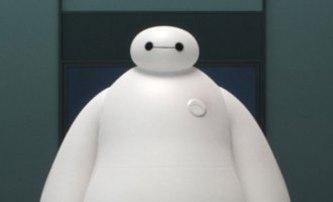 Box Office: Velká šestka poráží Interstellar | Fandíme filmu