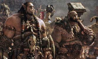 Box Office: World of Warcraft | Fandíme filmu