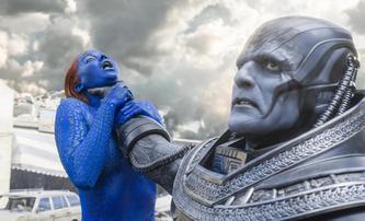 Box Office: Apokalypsa pro Alenku | Fandíme filmu