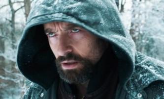 Box Office: Jackmanovo Zmizení jen tak z kin nezmizí | Fandíme filmu