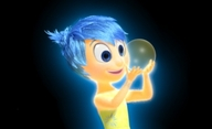 Velká škatulata u Pixaru | Fandíme filmu