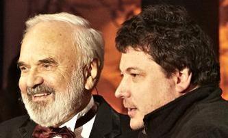 Ceny české filmové kritiky 2011 - výsledky   Fandíme filmu