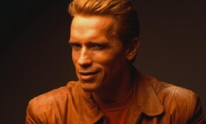 Toxic Avenger: Arnold Schwarzenegger jedná o účasti | Fandíme filmu