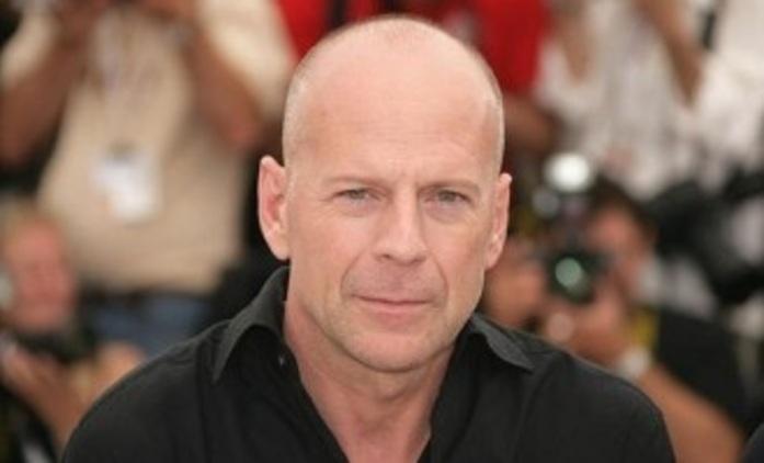 Přání smrti: Bruce Willis vyjednává o účasti | Fandíme filmu