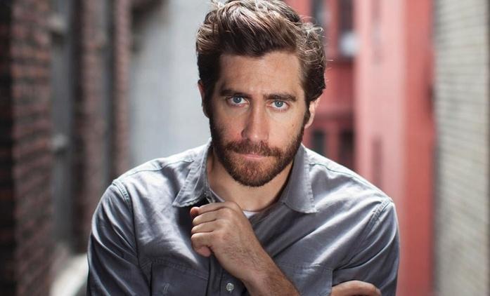 Life: Jake Gyllenhaal převezme roli Ryana Reynoldse   Fandíme filmu