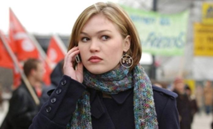Bourne 5 přivede zpátky starou známou postavu   Fandíme filmu