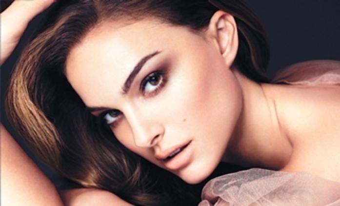 Annihilation: Natalie Portman na nebezpečné výpravě   Fandíme filmu
