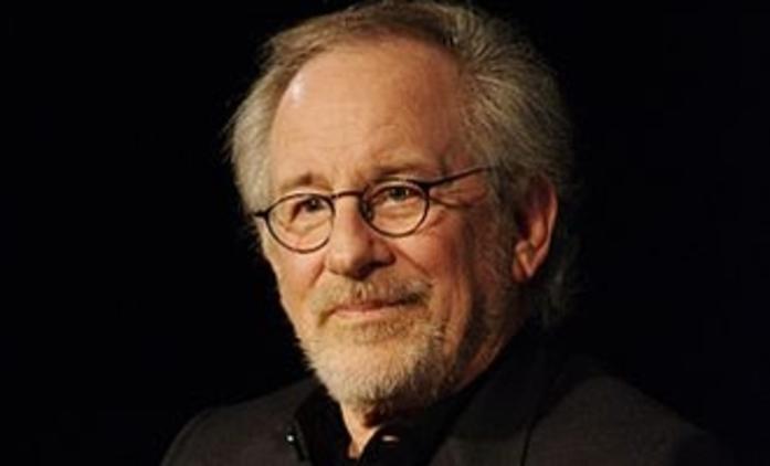 Steven Spielberg chystá náboženský skandál | Fandíme filmu