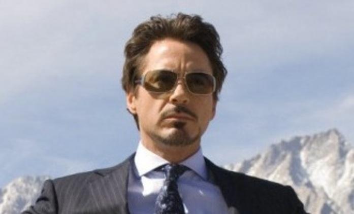 TOP 10 nejvýdělečnějších herců Hollywoodu | Fandíme filmu