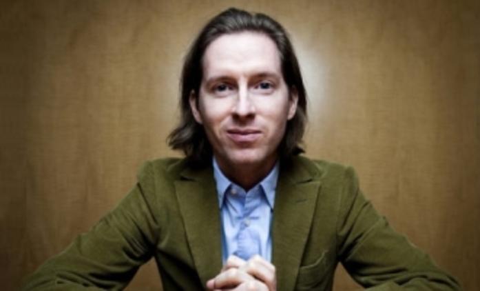 Grand Budapest Hotel: Wes Anderson bude natáčet v Evropě | Fandíme filmu